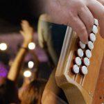 musica popolare abruzzese | bu bott