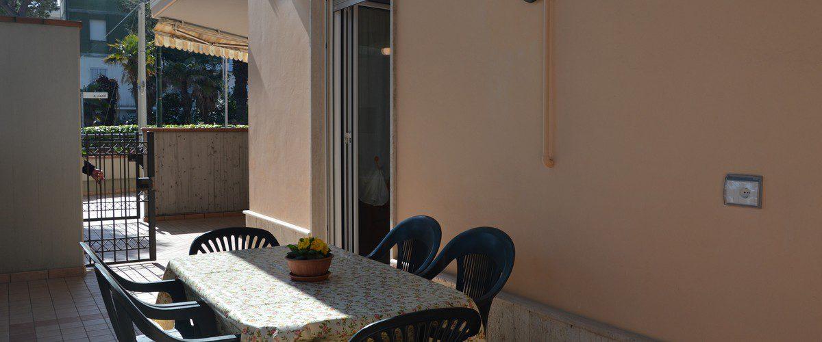 Casa-Vacanze-Roseto-degli-Abruzzi-Rotonda-3-mare-appartamenti-3