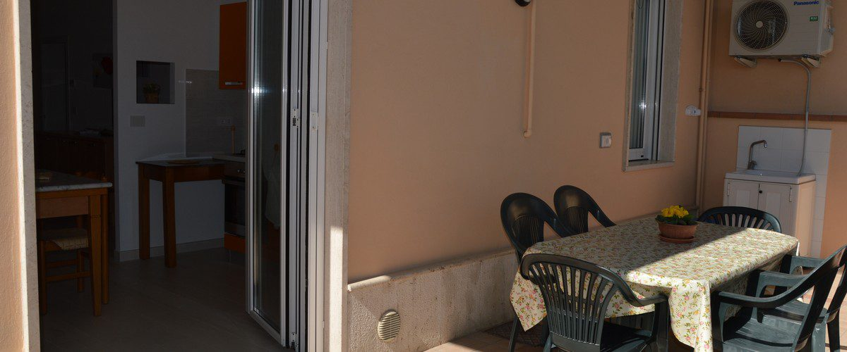 Casa-Vacanze-Roseto-degli-Abruzzi-Rotonda-3-mare-appartamenti-8