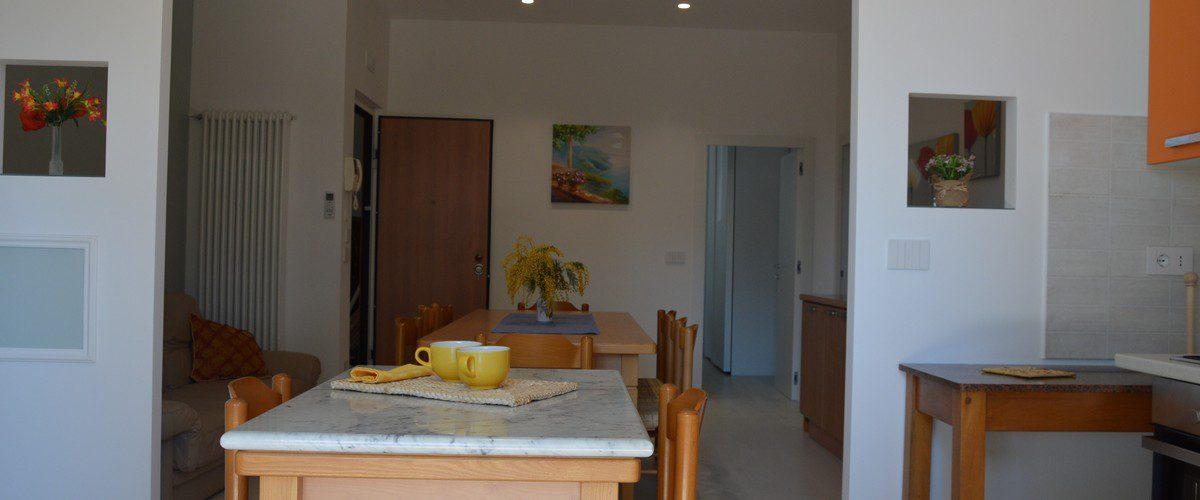 Casa-Vacanze-Roseto-degli-Abruzzi-Rotonda-3-mare-appartamenti-9