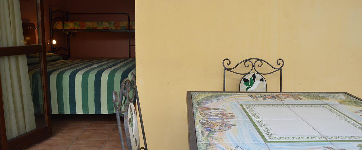 Appartamento Vacanze La Pineta 2 Roseto degli Abruzzi 11