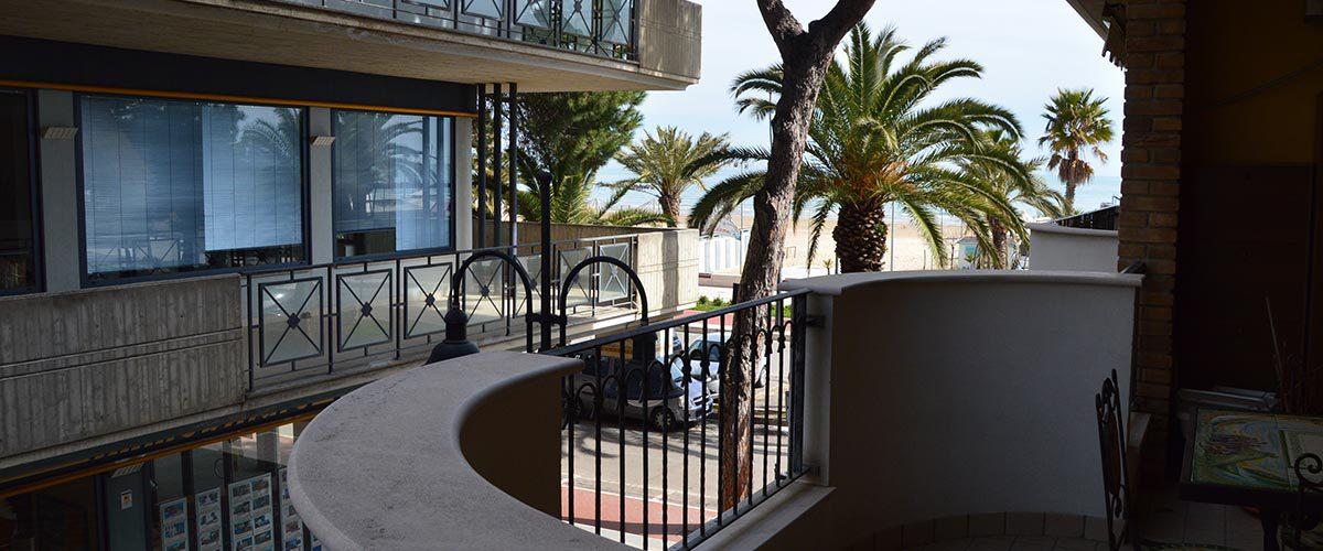Appartamento Vacanze La Pineta 2 Roseto degli Abruzzi 9