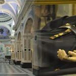 percorso naturalistico | santuario di san gabriele | religione
