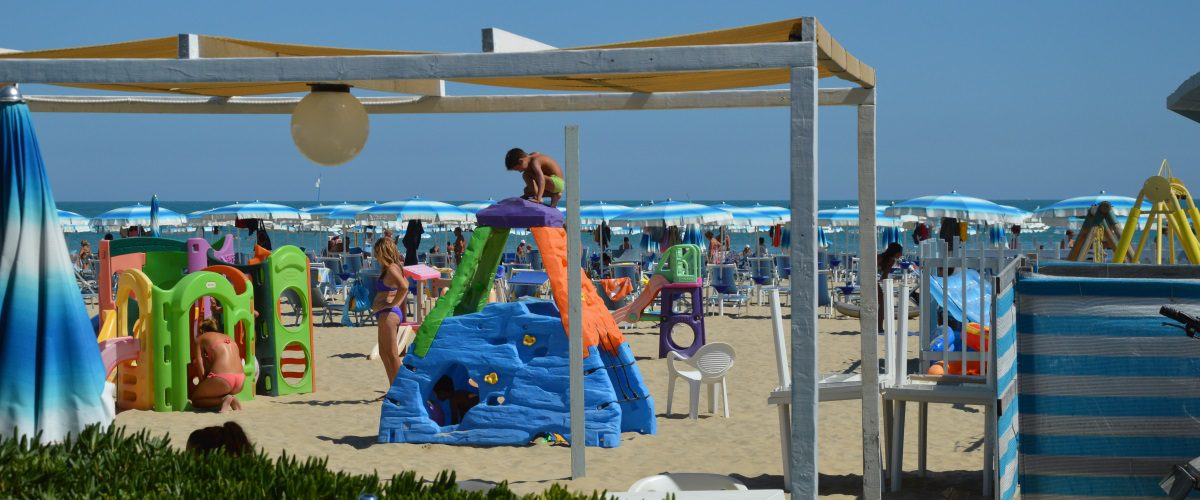 roseto_degli_abruzzi_mare_lido_spiaggia_1