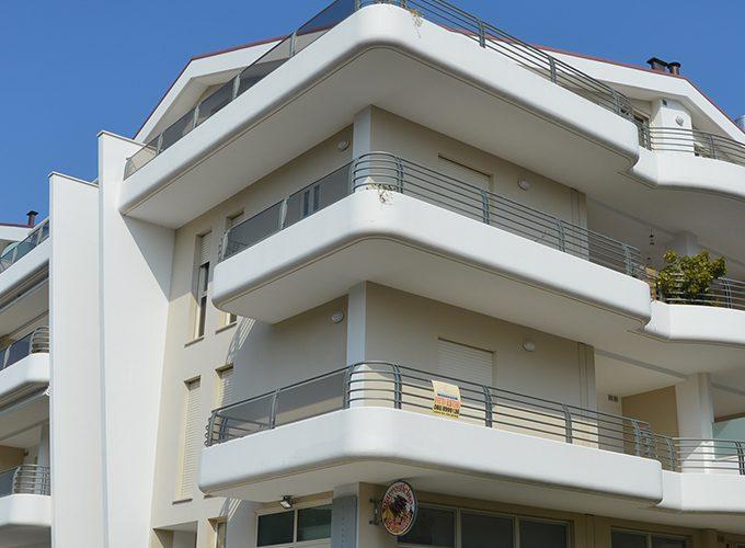 Appartamenti Vacanze | Croazia 3 | Roseto degli Abruzzi