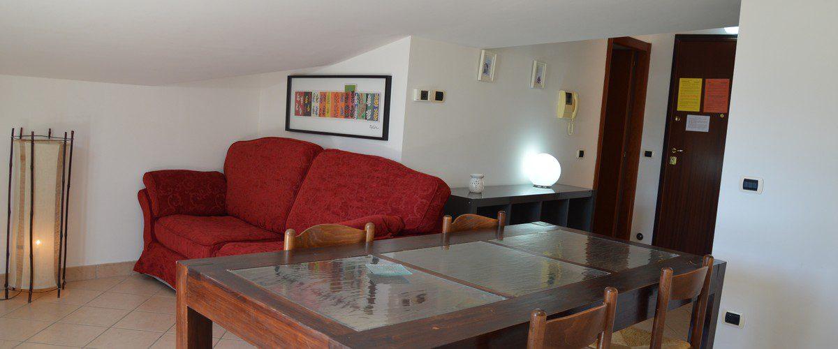 Roseto-degli-Abruzzi-mare-appartamenti-case-vacanze-pineta-36-1