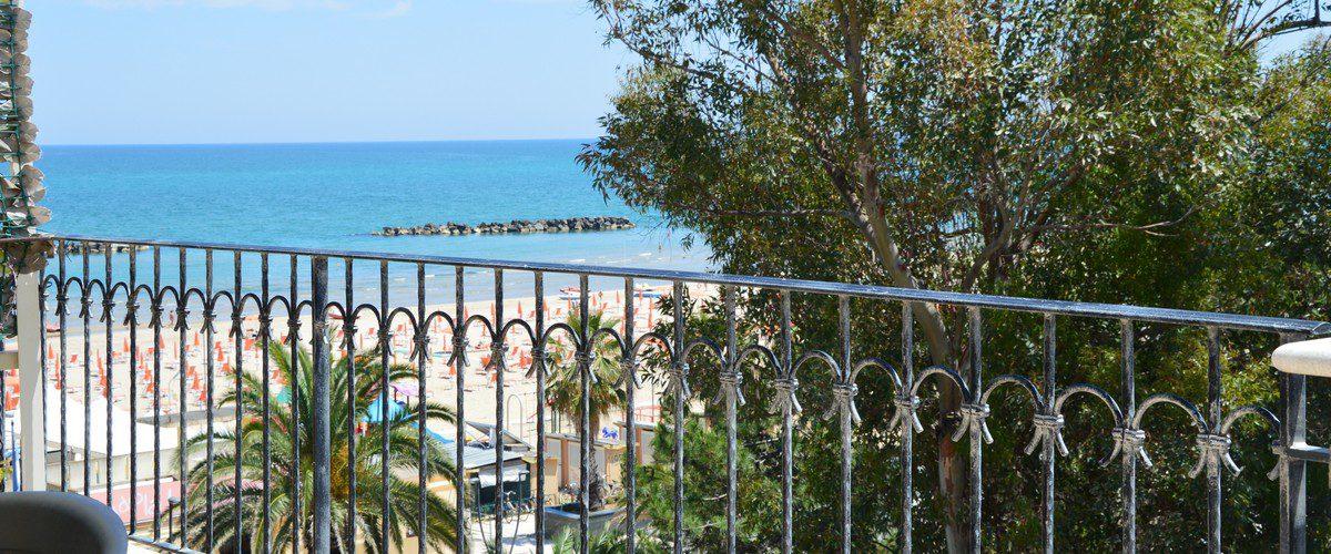 Roseto-degli-Abruzzi-mare-appartamenti-case-vacanze-pineta-36-10