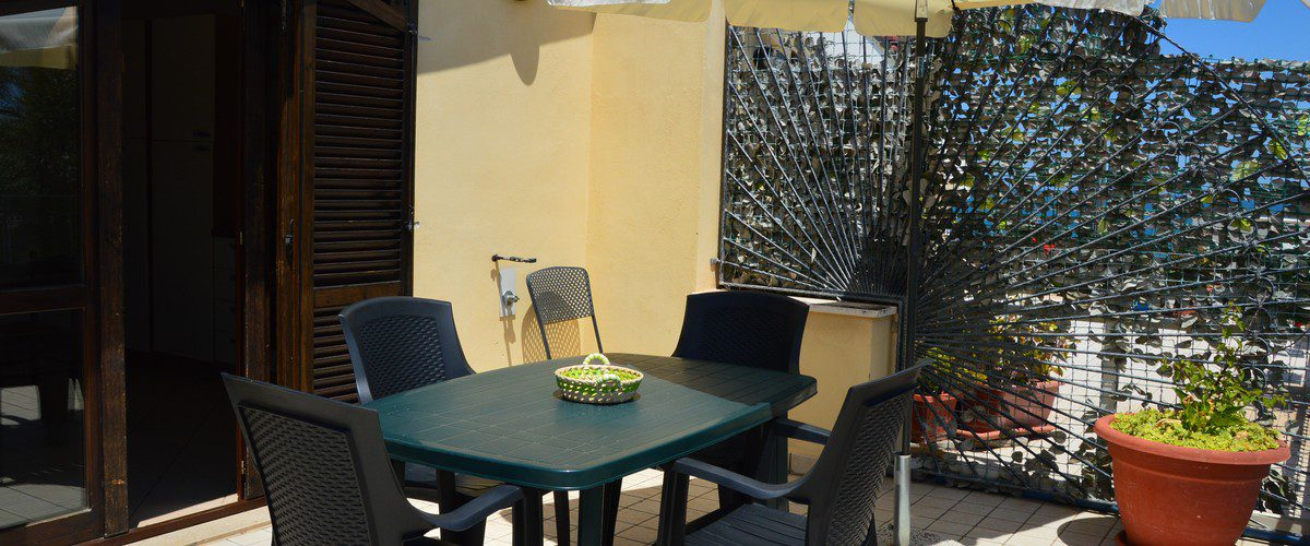 Roseto-degli-Abruzzi-mare-appartamenti-case-vacanze-pineta-36-16