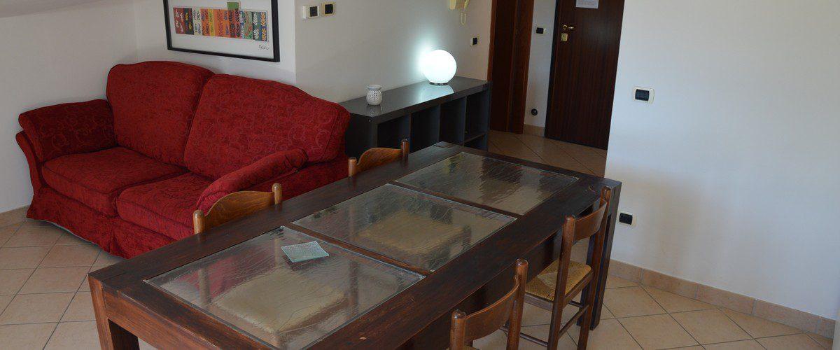 Roseto-degli-Abruzzi-mare-appartamenti-case-vacanze-pineta-36-2