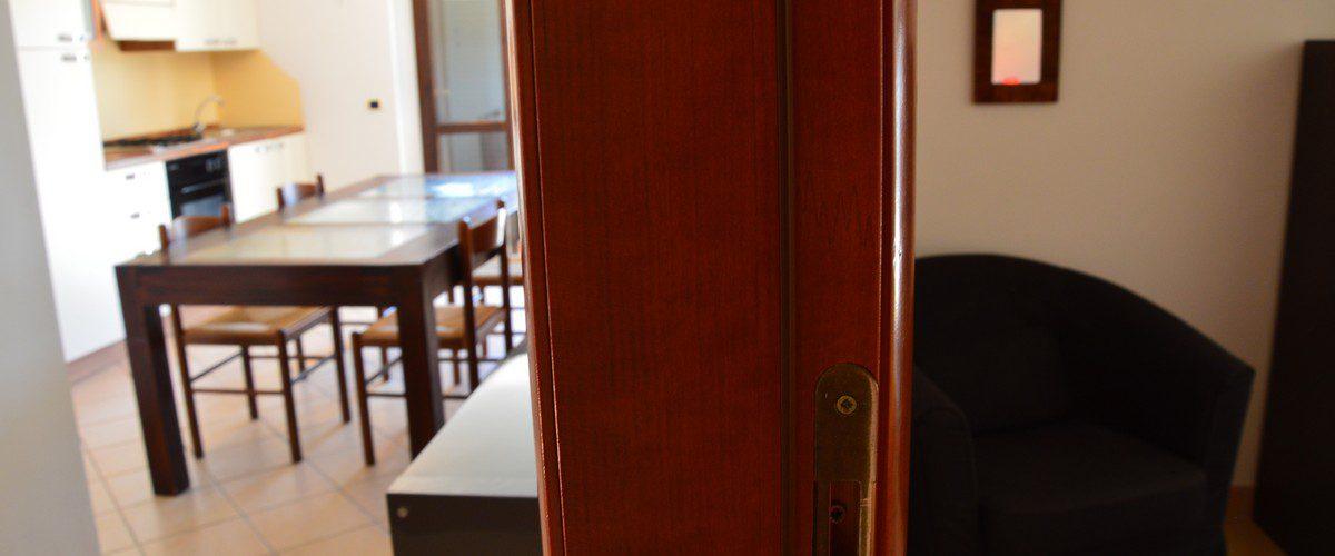 Roseto-degli-Abruzzi-mare-appartamento-casa-vacanza-Rotonda-6-10