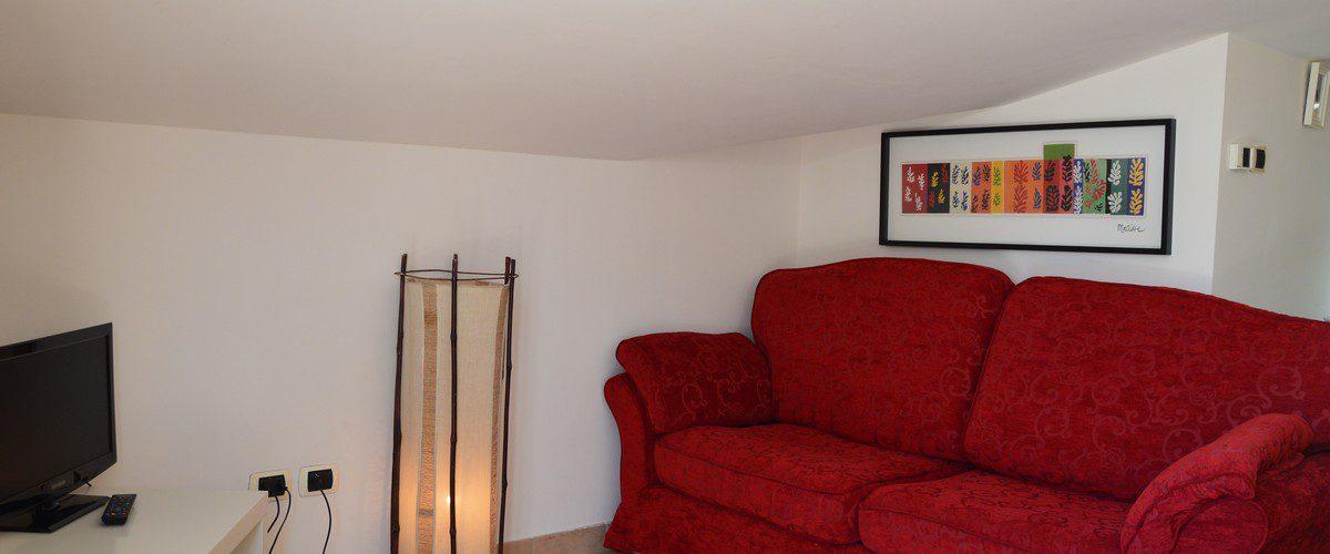 Roseto-degli-Abruzzi-mare-appartamento-casa-vacanza-Rotonda-6-2