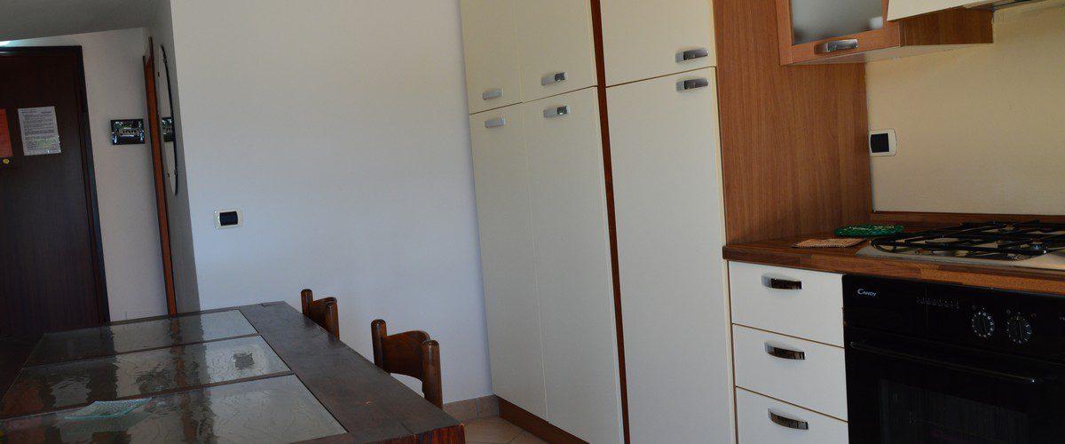 Roseto-degli-Abruzzi-mare-appartamento-casa-vacanza-Rotonda-6-4