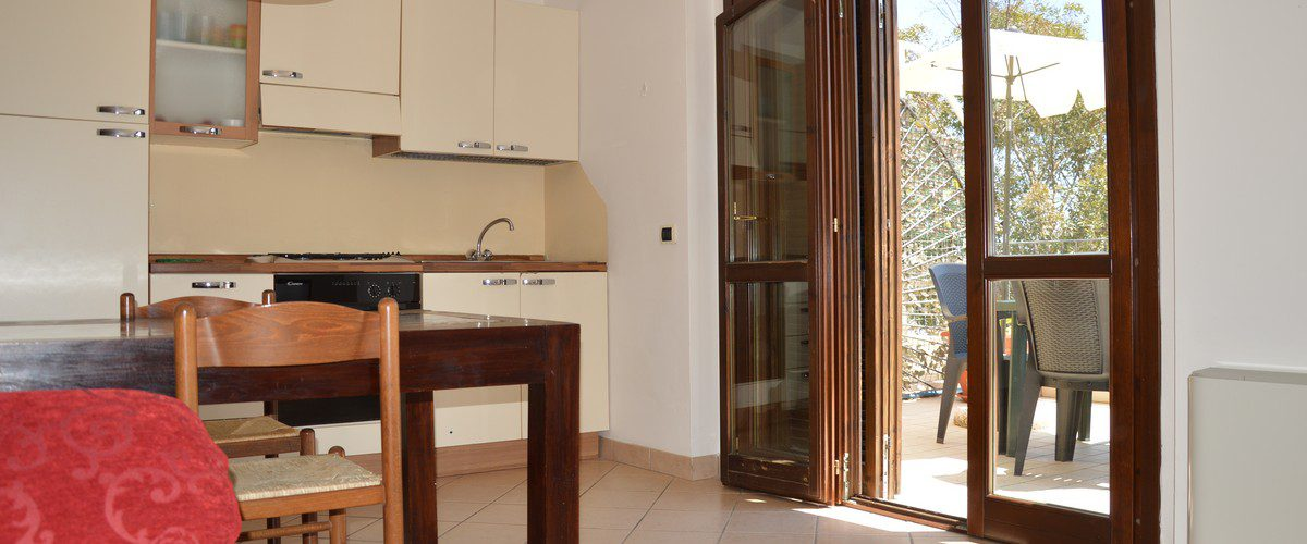 Roseto-degli-Abruzzi-mare-appartamento-casa-vacanza-Rotonda-6-5