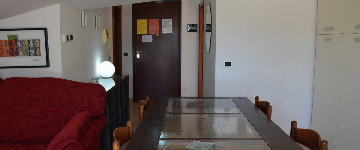 Roseto-degli-Abruzzi-mare-appartamento-casa-vacanza-Rotonda-6-6