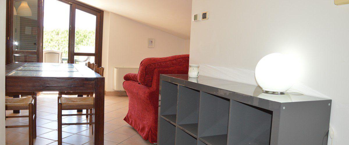 Roseto-degli-Abruzzi-mare-appartamento-casa-vacanza-Rotonda-6-7
