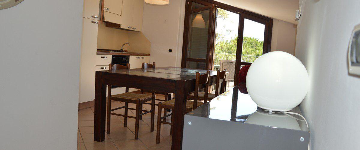 Roseto-degli-Abruzzi-mare-appartamento-casa-vacanza-Rotonda-6-8
