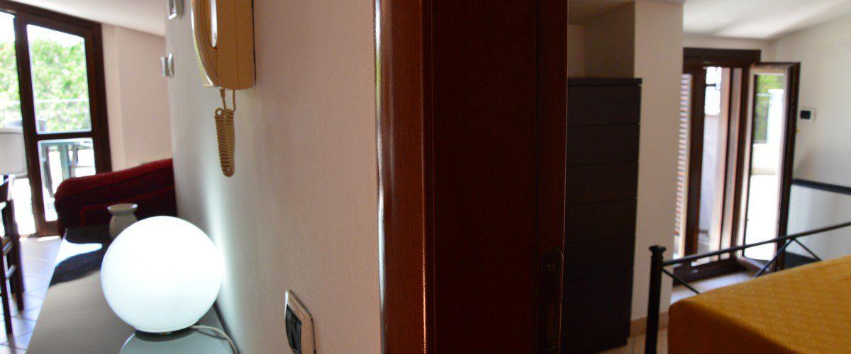 Roseto-degli-Abruzzi-mare-appartamento-casa-vacanza-Rotonda-6-9