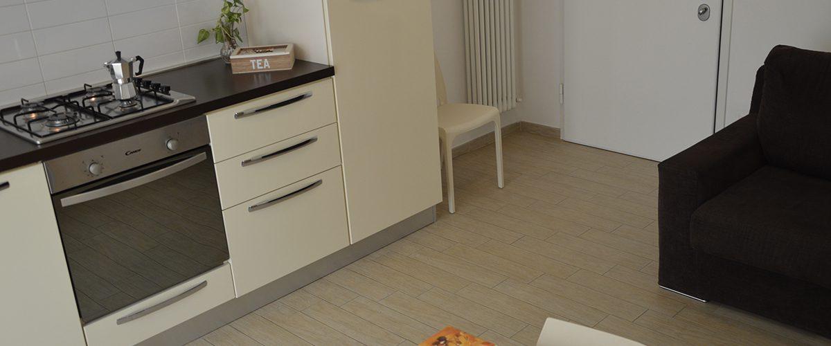 Appartamenti Vacanze Croazia 3 Roseto degli Abruzzi 13