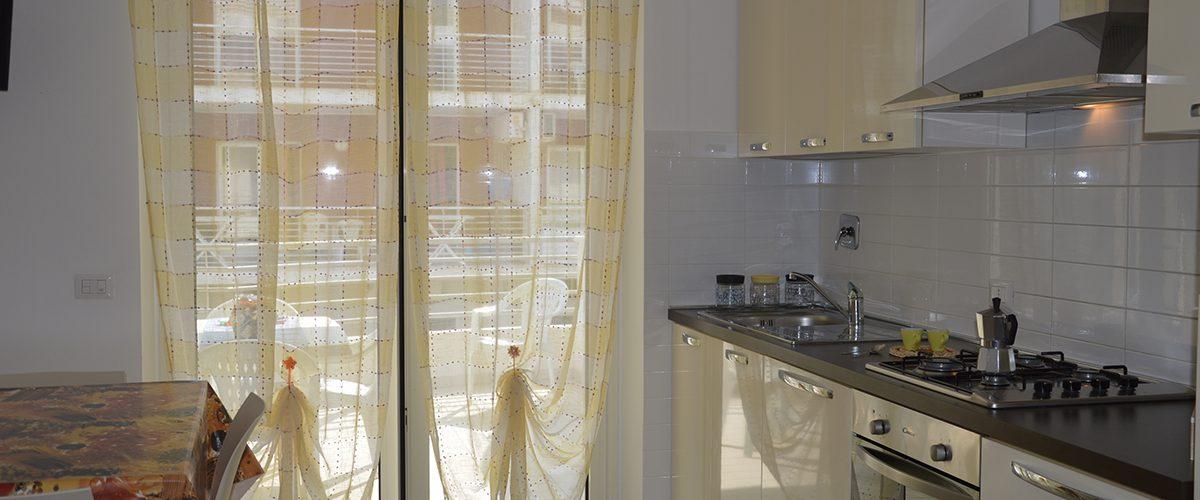Appartamenti Vacanze Croazia 3 Roseto degli Abruzzi 14