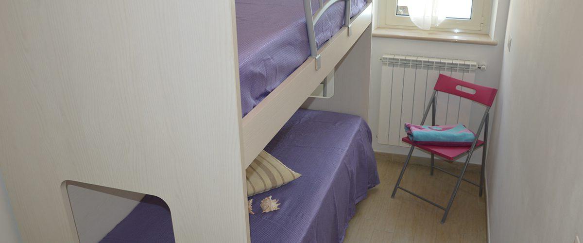 Appartamenti Vacanze Croazia 3 Roseto degli Abruzzi 7