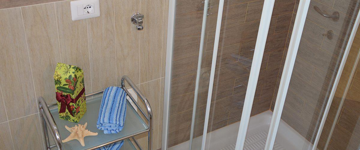 Appartamenti Vacanze Croazia 3 Roseto degli Abruzzi 8