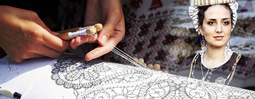 cultura abruzzese | tradizioni popolari scanno