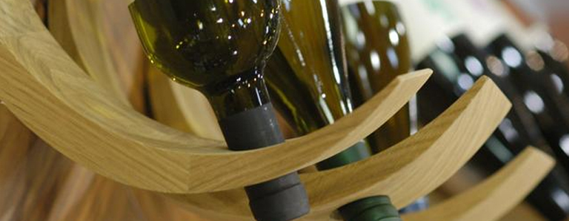 vini abruzzesi | vino montepulciano | trebbiano d'abruzzo