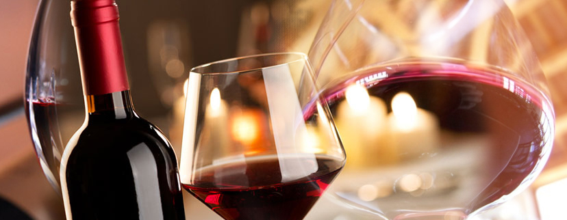 Vino trebbiano | Vino Montepulciano d'Abruzzo | vini abruzzesi