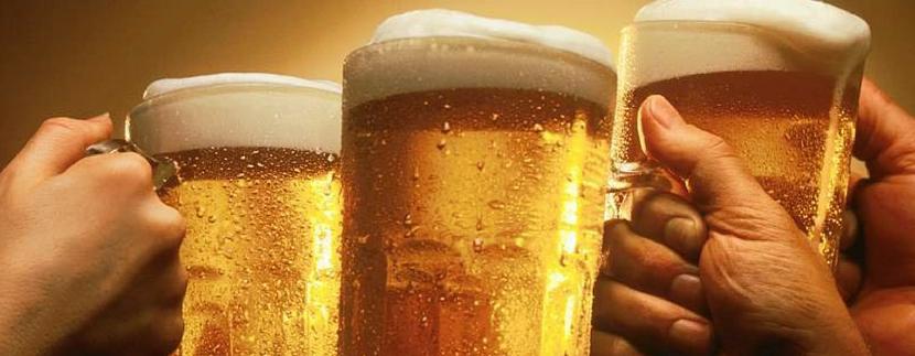Birre artigianali abruzzesi | burgus lupuli | borgo Capestrano