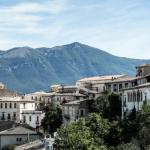 Burgus Lupuli | Birre Artigianali abruzzesi | Borgo Capestrano