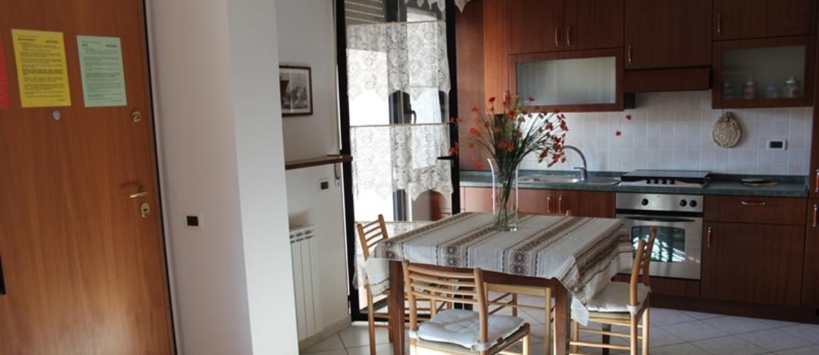 roseto_degli_abruzzi_lamaca_cucina2