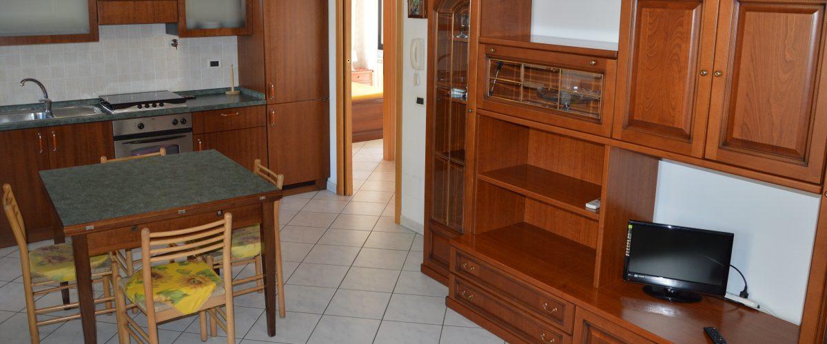 roseto_degli_abruzzi_lamaca_soggiorno1