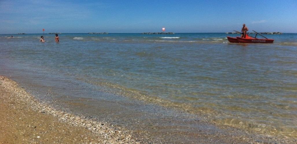 roseto_degli_abruzzi_lamaca_spiaggia - Copia