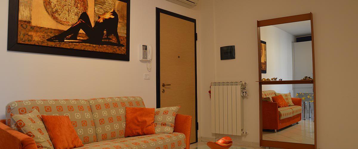 Appartamenti Vacanze Croazia 6 Roseto degli Abruzzi 3
