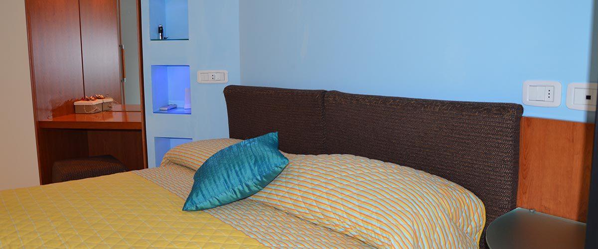 Appartamenti Vacanze Croazia 6 Roseto degli Abruzzi 6