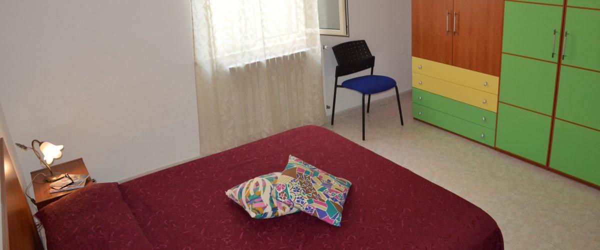 appartamenti-vacanze-roseto-degli-abruzzi-rotonda-1-camera4