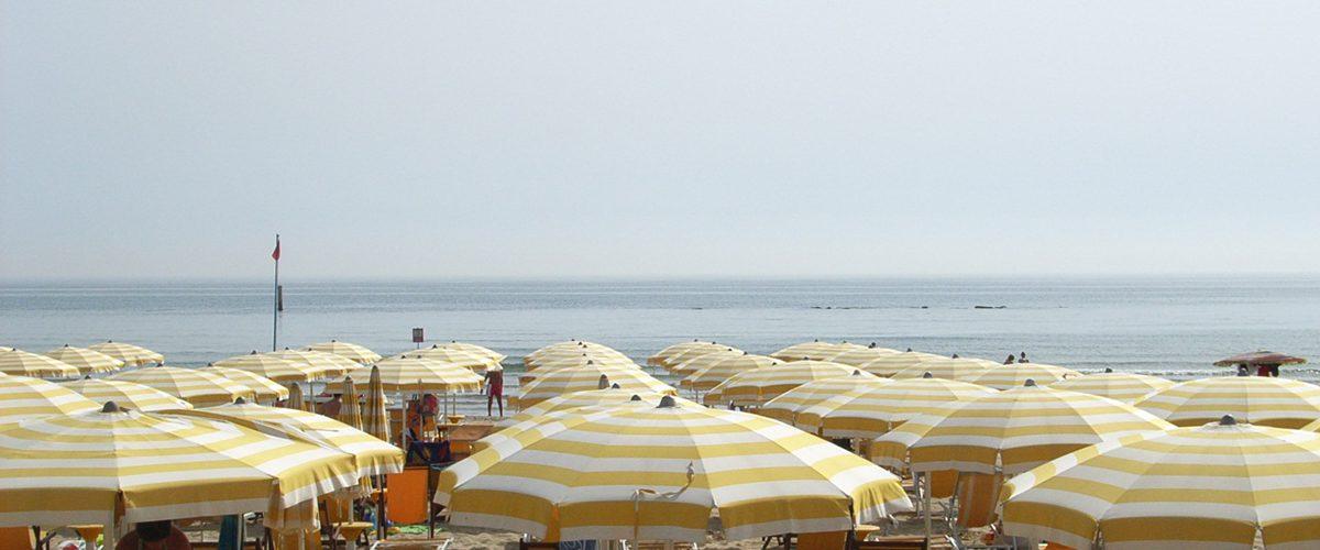 Appartamento Vacanze La Marina Quadrilo Roseto degli Abruzzi 12