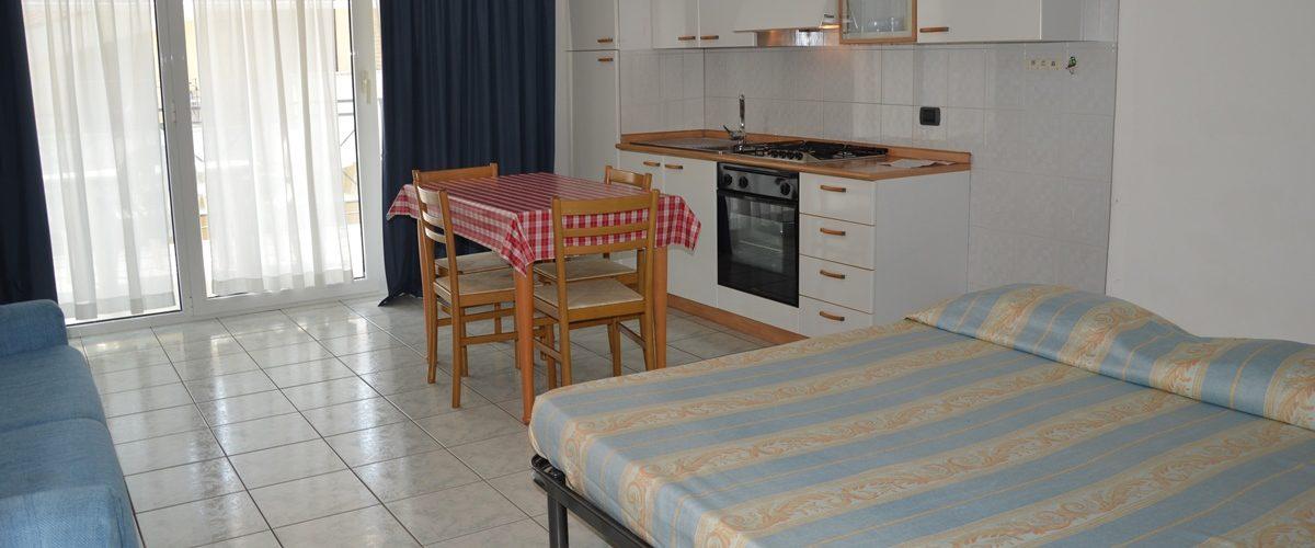 appartamento-vacanze-mono-rosburgo-1-roseto-degli-abruzzi-1