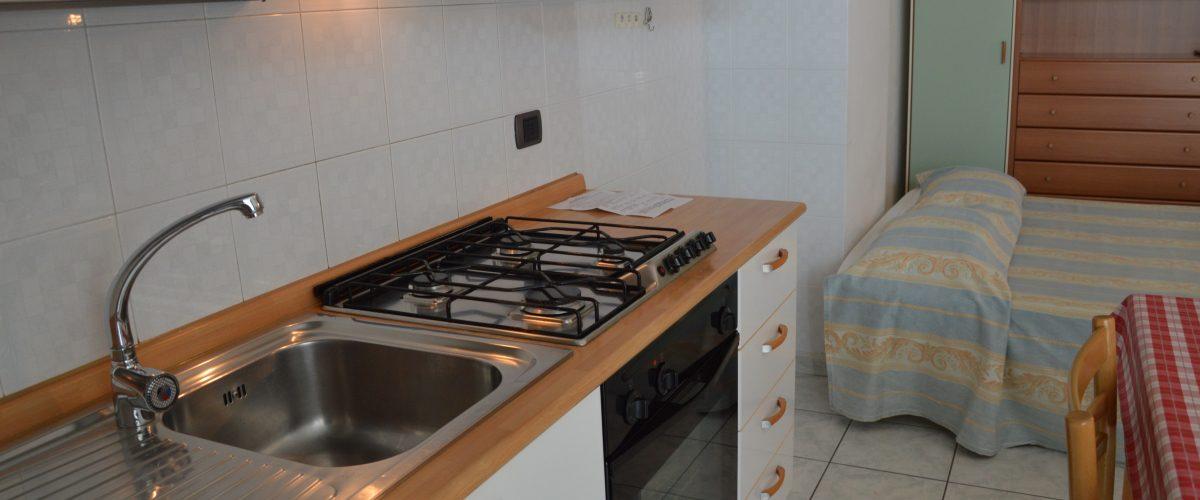 appartamento-vacanze-mono-rosburgo-1-roseto-degli-abruzzi-3