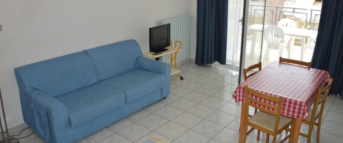 appartamento-vacanze-mono-rosburgo-1-roseto-degli-abruzzi-5