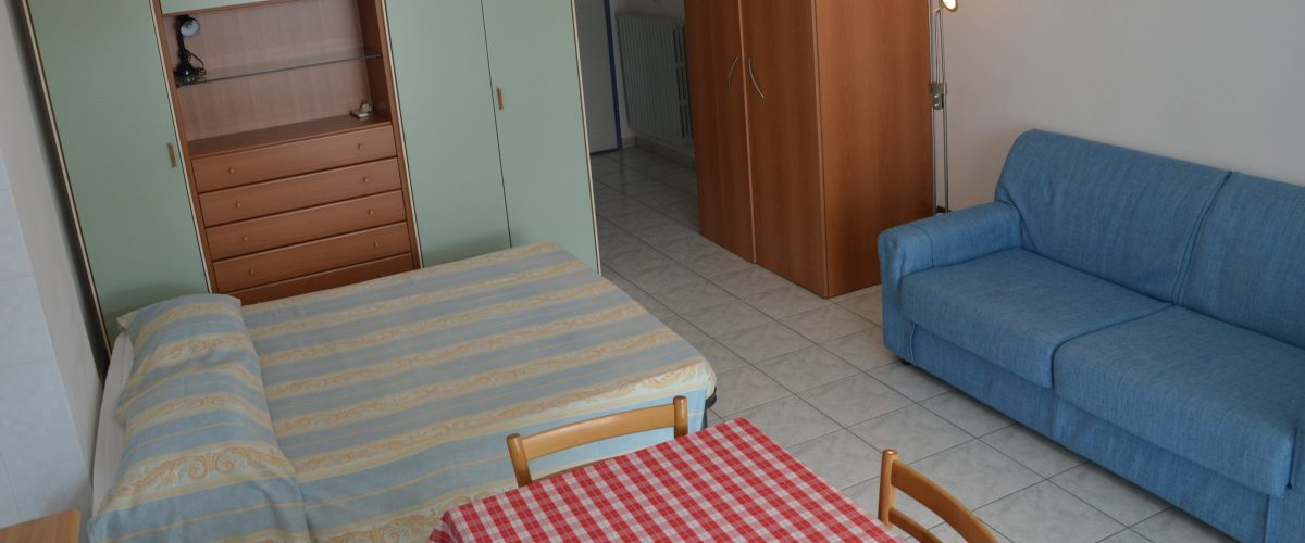 appartamento-vacanze-mono-rosburgo-1-roseto-degli-abruzzi-6