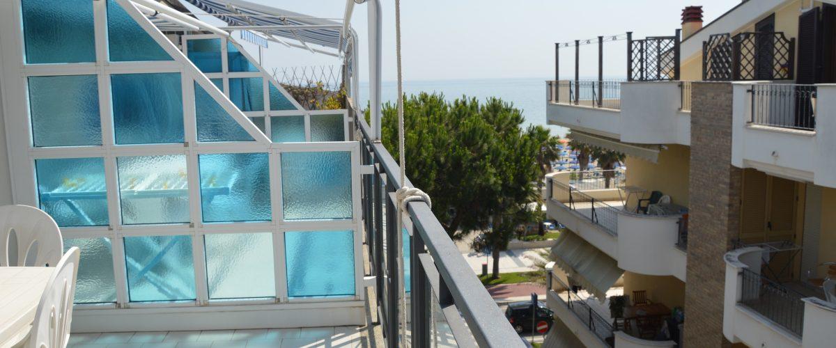 appartamento-vacanze-mono-rosburgo-1-roseto-degli-abruzzi-7