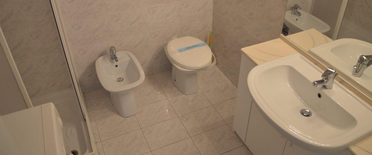 appartamento-vacanze-mono-rosburgo-1-roseto-degli-abruzzi-8