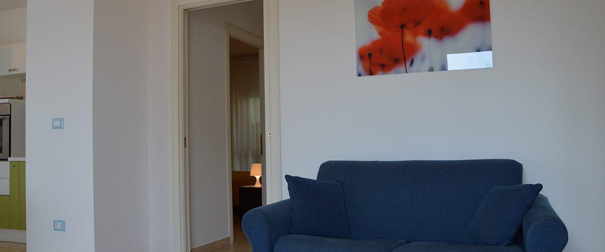 Appartamento Vacanze Villetta Brocco Piano Terra Roseto degli Abruzzi 29