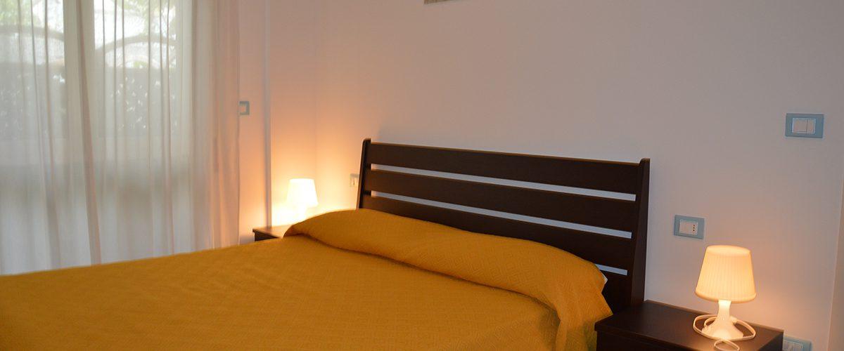 Appartamento Vacanze Villetta Brocco Piano Terra Roseto degli Abruzzi 32