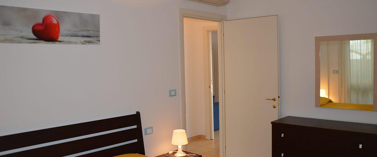 Appartamento Vacanze Villetta Brocco Piano Terra Roseto degli Abruzzi 33