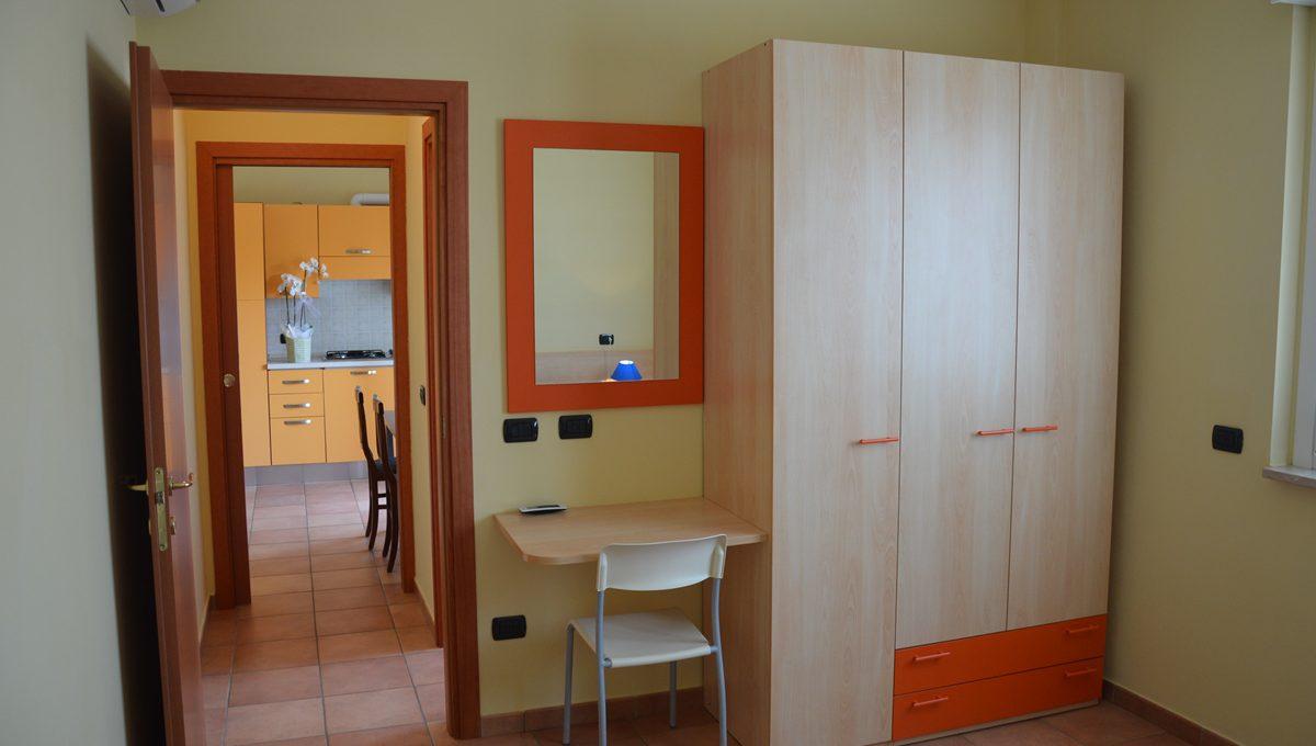 residence-vacanze-triangolo-roseto-degli-abruzzi_camera1