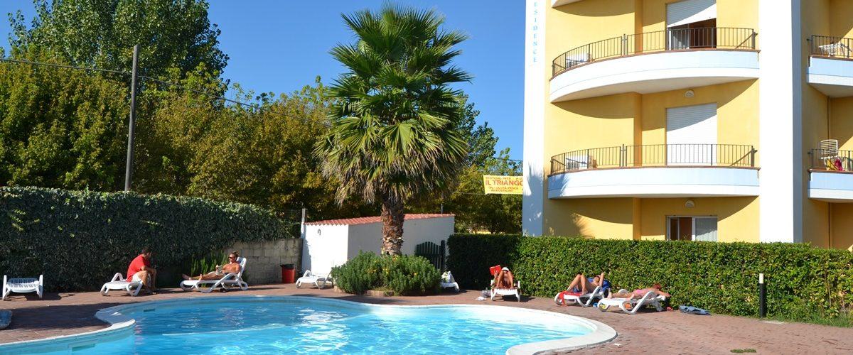 residence-vacanze-triangolo-roseto-degli-abruzzi_esterno3