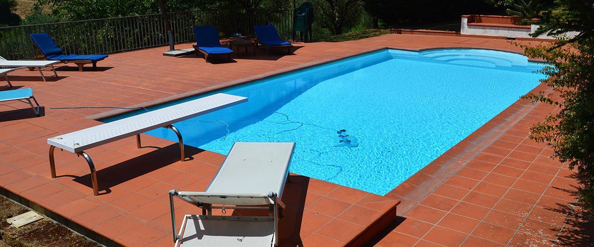 Villa in campagna Villa Casa Vidal Roseto degli Abruzzi 17