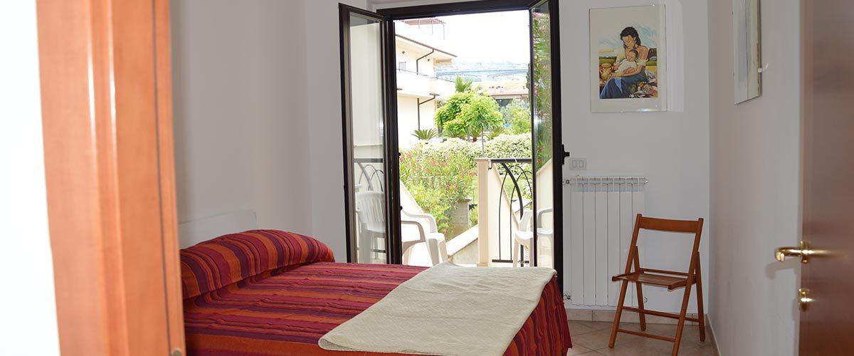 Appartamento Vacanze Micaene Pineto 2